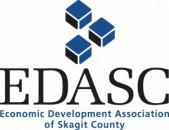EDASC-LOGO-300x232