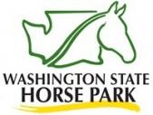 111WA horse park