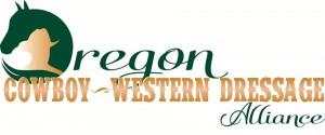 ORCWDA Cowboy Dressage Gathering @ Oregon Equestrian Center