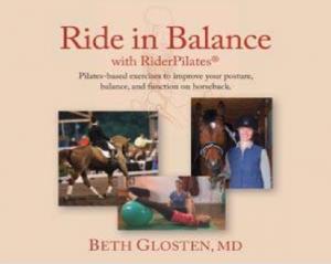 Rider Pilates Clinic @ Pacific Moon Equestrian Center | Arlington | Washington | United States