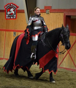 Seattle Knights Jousting @ Rhodes River Ranch | Arlington | Washington | United States
