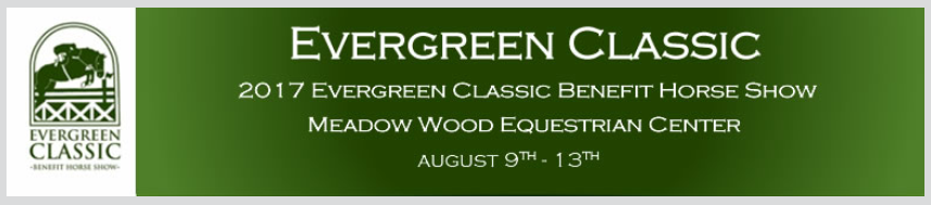 Evergreen Classic @ Meadow Wood Equestrian Center | Snohomish | Washington | United States