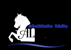 NWMHSPA Cavalcade Of Ponies @ Tacoma Unit 1 Horseman's Arena | Spanaway | Washington | United States