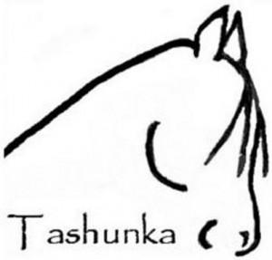 Van Hargis Clinic @ Tashunka LLC