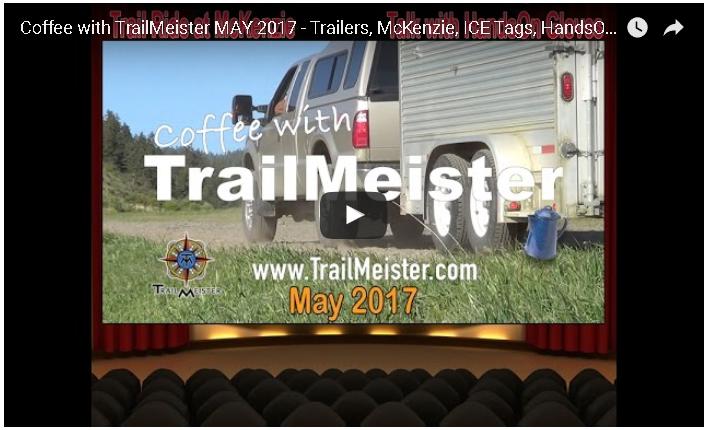 TM video
