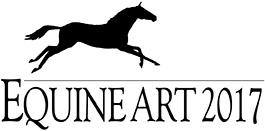 Equine Art 2017 @ Emerald Downs | Auburn | Washington | United States