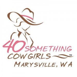 40 Something Cowgirls Meeting @ Alfy's Pizza | Marysville | Washington | United States