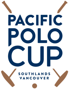 Pacific Polo Cup @ Southlands Riding Club | Vancouver | British Columbia | Canada
