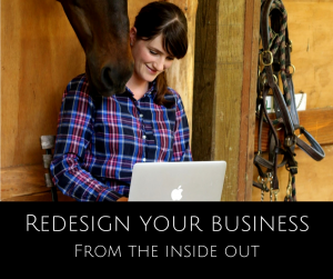 Redesign Your Business From The Inside Out @ Pilchuck Veterinary Hopsital Conference Room | Snohomish | Washington | United States