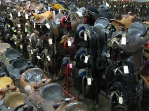 2 Day Tack Swap and Barn Sale ~ 21st Year @ Huge 2 Day Tack Swap & Barn Sale ~~ 21st Year | Hayden | Idaho | United States