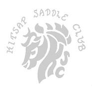 Kitsap Saddle Club Play day @ KSC Play Day | Ridgeway | South Carolina | United States