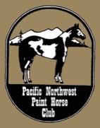 Splash of Colors Paint Horse Show @ NW Washington Fairgrounds | Lynden | Washington | United States