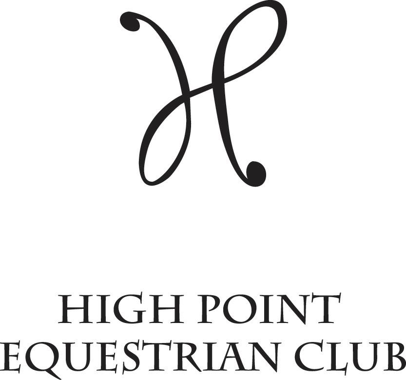 Dr. Andrew McLean Clinic @ High Point Equestrian Club | Langley | British Columbia | Canada