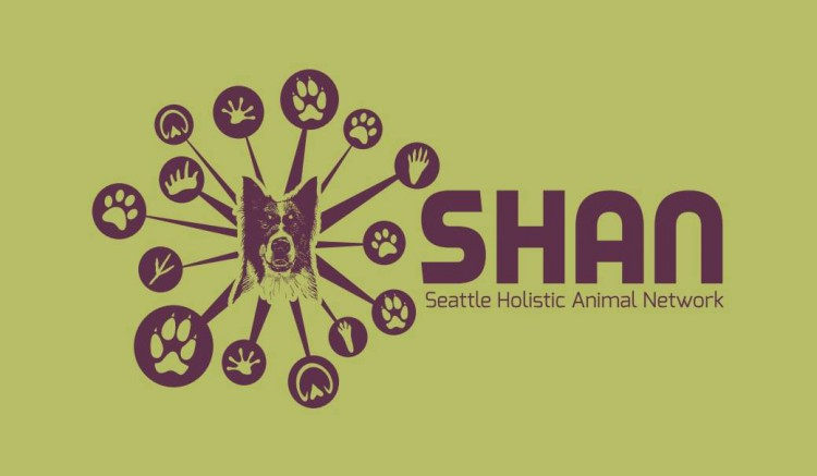 Seattle Holistic Animal Network Open House @ IntraSpace | Seattle | Washington | United States