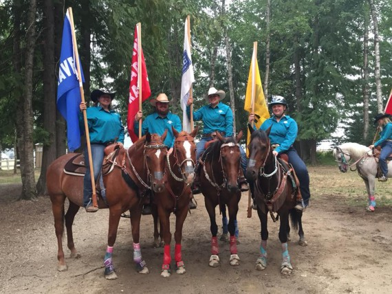 May KCSC Playday @  Kootenai County Fairgrounds | Coeur d'Alene | Idaho | United States