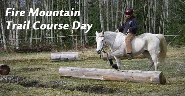 Mountain Trail Orientation Workshop @ Fire Mountain Trail Course | Sedro-Woolley | Washington | United States