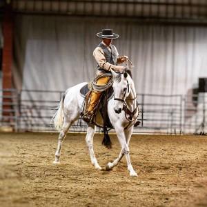 Horsemanship 1 Clinic with Evan Bonner @ Olympic Glen Arena | Port Orchard | Washington | United States
