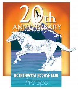 Northwest Horse Fair & Expo @ Linn County Fair & Expo Center | Albany | Oregon | United States