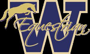 University of Washington IHSA Hunt Seat Show + Regionals @ Evergreen Equestrian Park | Monroe | Washington | United States