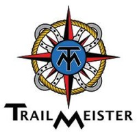 111Trail-Meister-e1451773900547