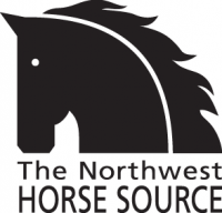 Horse Source