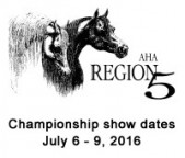 region5_2016_showedited