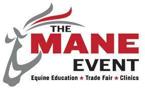 The Mane Event @ Chilliwack Heritage Park | Chilliwack | British Columbia | Canada