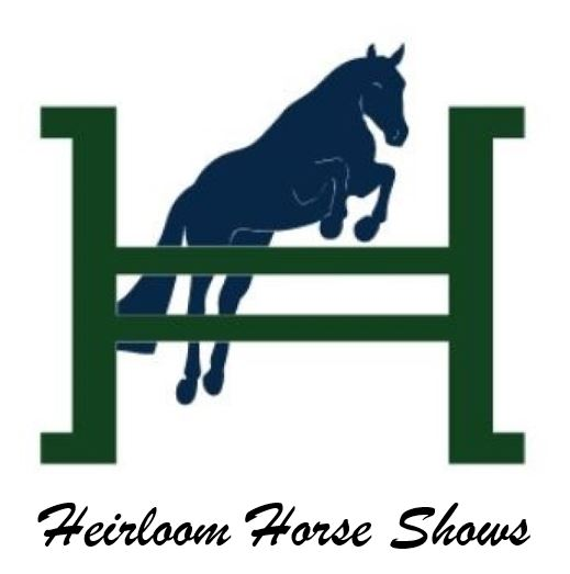 HEC.HHS.color.logo
