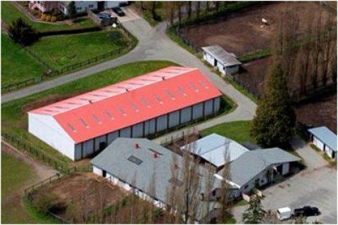 Tack Sale @ French Creek Stables | Snohomish | Washington | United States