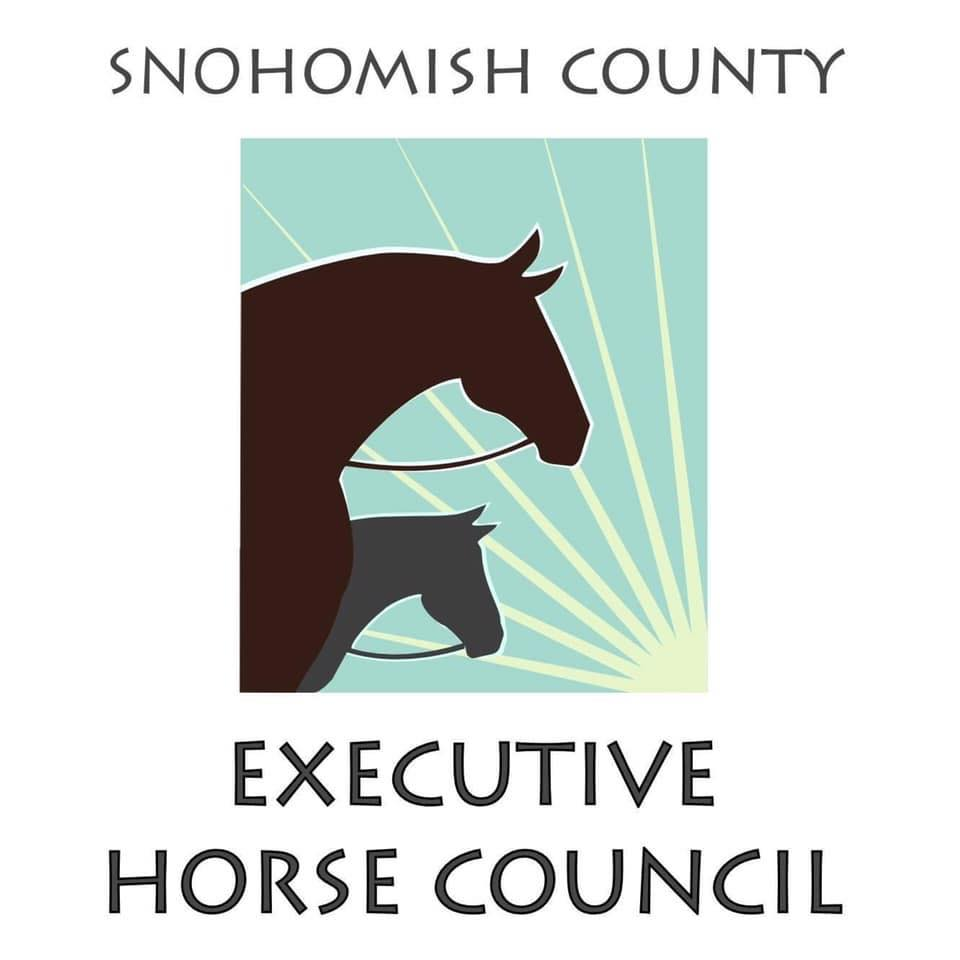 Executive Horse Council of Snohomish County Meeting
